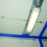 saferite-med-belysning