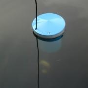 detector-id-221-i-vatten