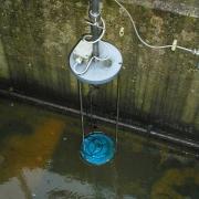 detector-id-223-500-monterad-i-bassang