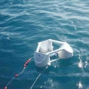 detector-id-227-for-vagor-upp-till-2-met